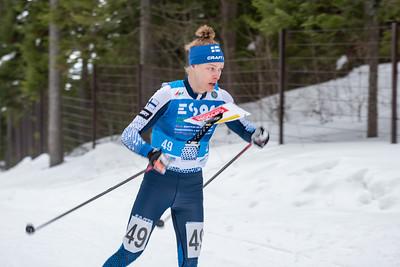 Tuomas Kotro - kolmas