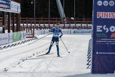 Tuomas Kotro