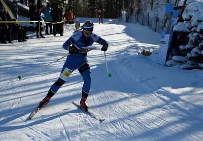 Sari Vääränen, SM-kultaa