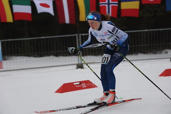 Sonja Mörsky