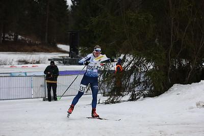Salla Koskela - 4.
