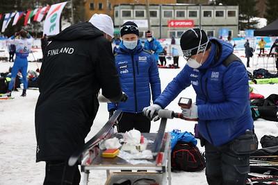 Kuvaaja: Mika Ilomäki