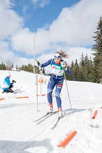 Kuvaaja: SSL / Paula Lehtomäki