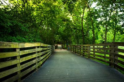 Hike and Bike Trails_Spring_2018_016