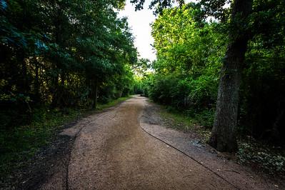 Hike and Bike Trails_Spring_2018_025