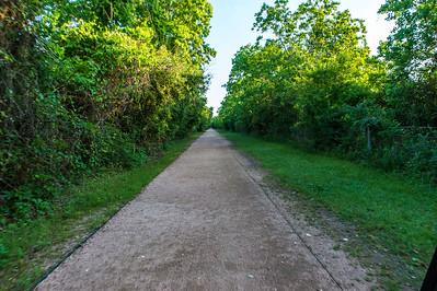 Hike and Bike Trails_Spring_2018_007