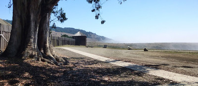 Fort Ross 2