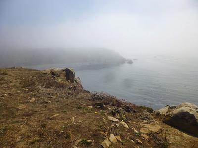 Fort Ross 4