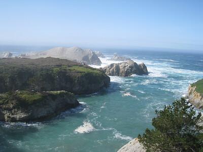Point Lobos 02-13-2010 03