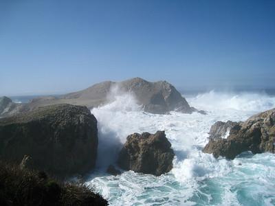Point Lobos 02-13-2010 10