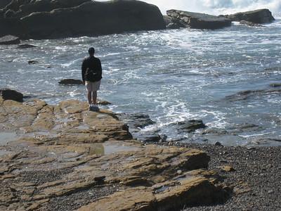 Point Lobos 02-13-2010 18