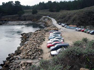 Point Lobos 12:31:0328