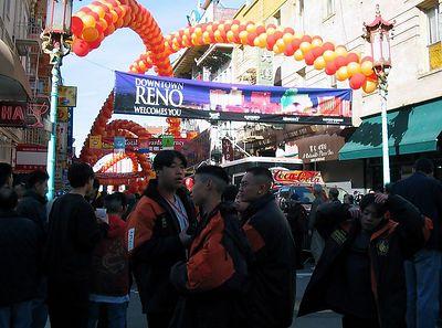 SF China2004 19
