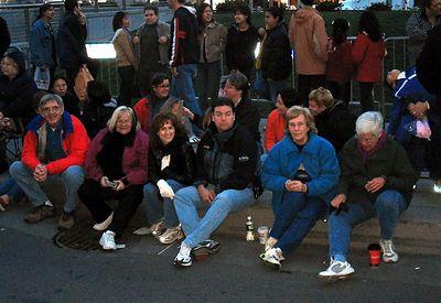 SF China2004 24