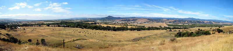 Coyote Creek Trails 07-04 5