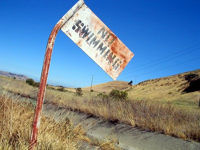 Coyote Creek Trails 07-04 4