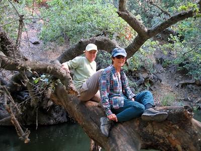 Coyote Creek Trails 07-04 3