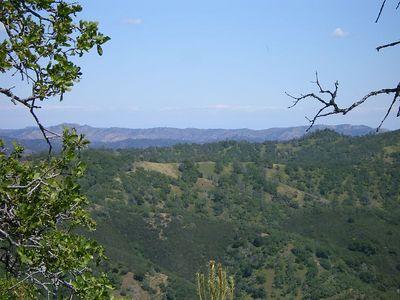 Coe Hike 4-20-2005 14