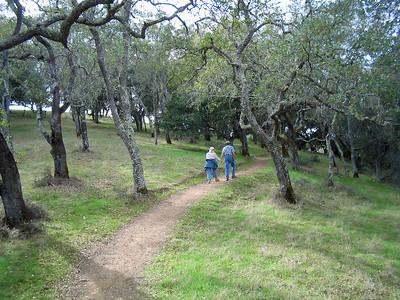 Ranch del Oro 4