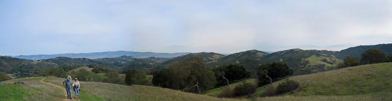 Ranch del Oro 1