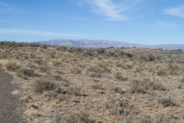2014-09-28 Cowiche Canyon Uplands & Wineries