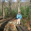 AT Hike with Bob