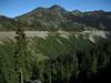 Chinook Pass Highway