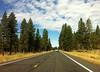 Highway 139