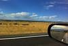 Highway 299, west of Alturas.
