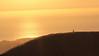 From Trojan Point, Mount Tamalpais.
