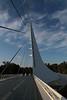 Sundial Bridge, Redding