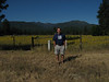 Scott Valley, Siskiyou County