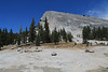 Lembert Dome, Tuolumne Meadows, Yosemite