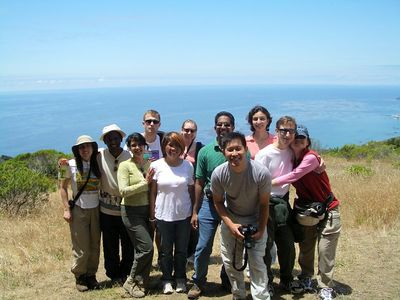 Big Sur 2005-06-25