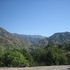 Big Tujunga Canyon
