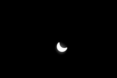 2017-08-21 Apoc-Eclipse