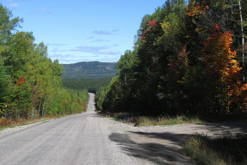 Highway 639