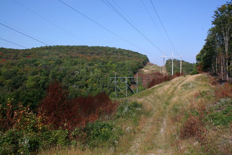 Suomi Trail