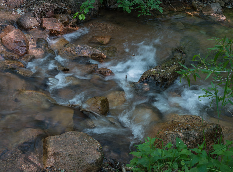 Smooth - Stream