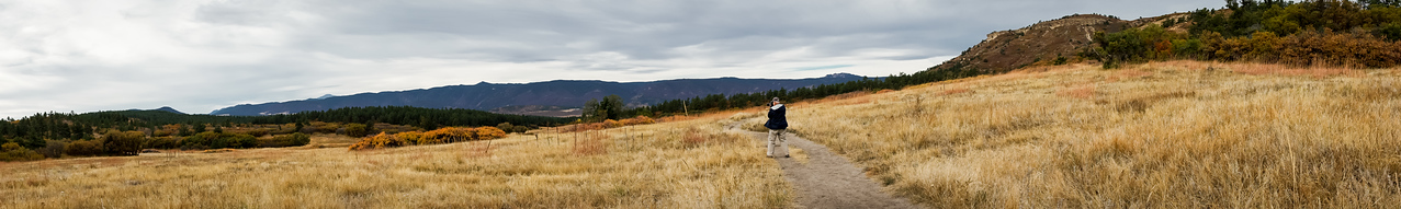 Dawson Hike-Panorama-00542