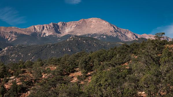 GOG-Yes it is Pikes Peak-00348