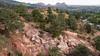Intemann-Rock Formation-00175
