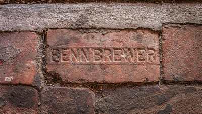 Manitou Mineral Springs 05-24-17 Old Brick-07731