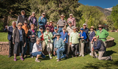 Manitou Mineral Springs 05-24-17 - Group-07709