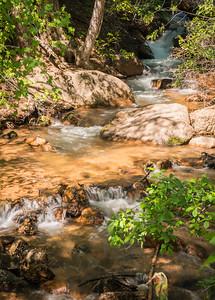 Manitou Springes  05-24-17 Fountain Creek-07782