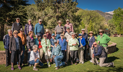 Manitou Mineral Springs 05-24-17 - Group-07708
