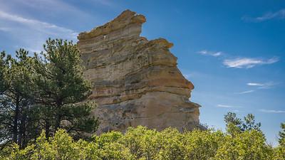 Monument Rock - 06-09-2017-08238