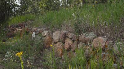 Monument Rock-RockWall-03785