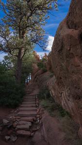 RedRock-Stairs-03874