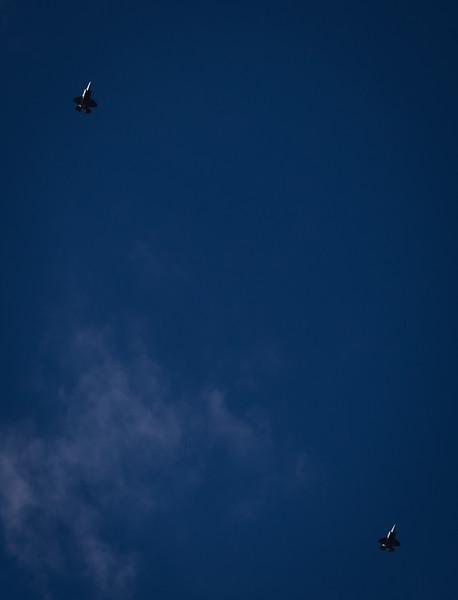 RedRock-Jets-03875